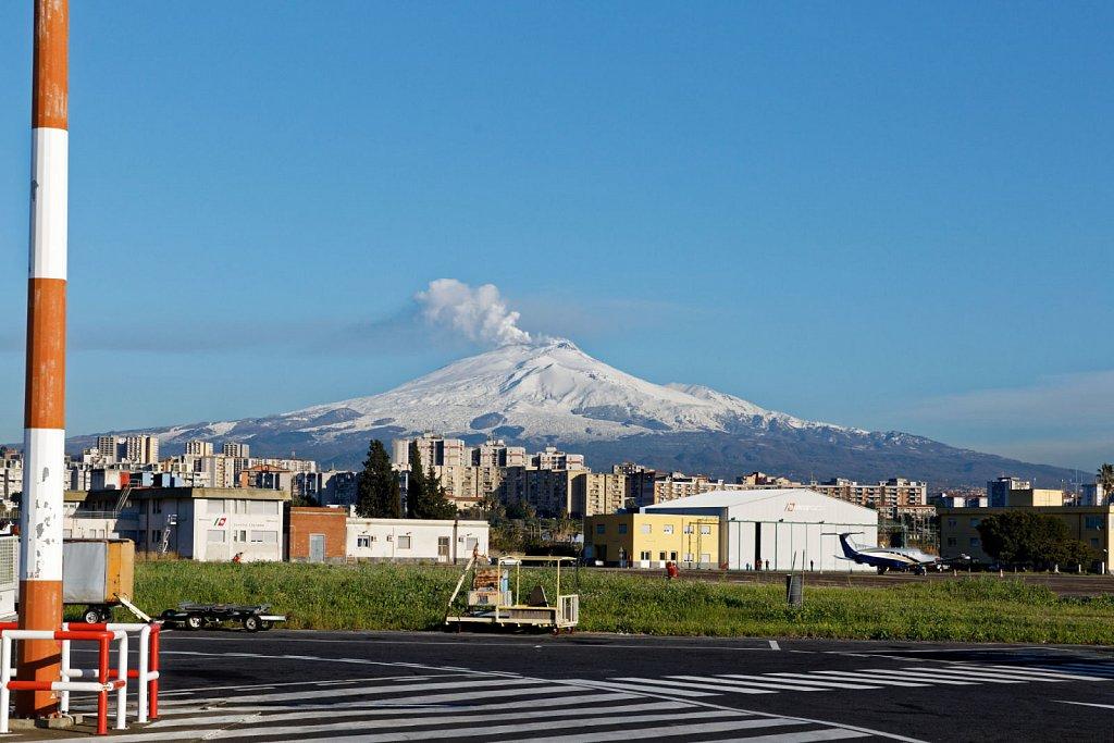 Etna-Sizilien-10022017-001-Brey-Photography.jpg