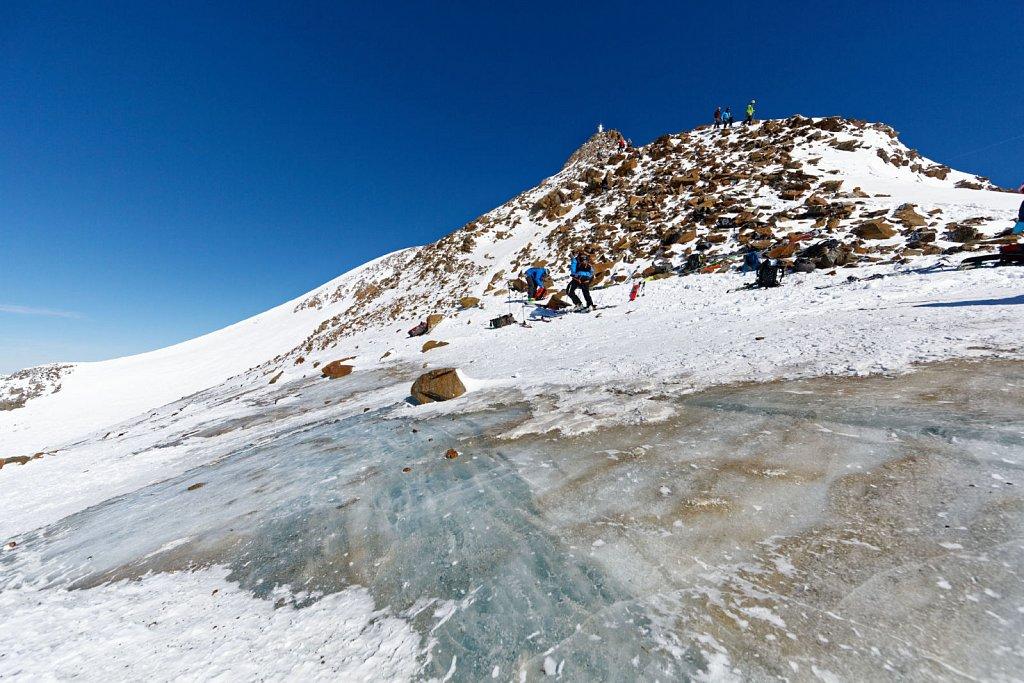 Wildspitze-ThomasHlawitschka-25022017-0414-Brey-Photography.jpg