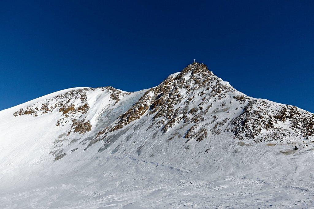 Wildspitze-ThomasHlawitschka-25022017-0496-Brey-Photography.jpg