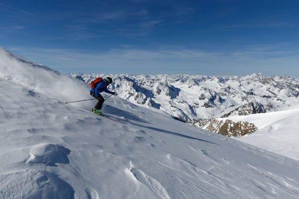 Wildspitze-ThomasHlawitschka-25022017-0508-Brey-Photography.jpg