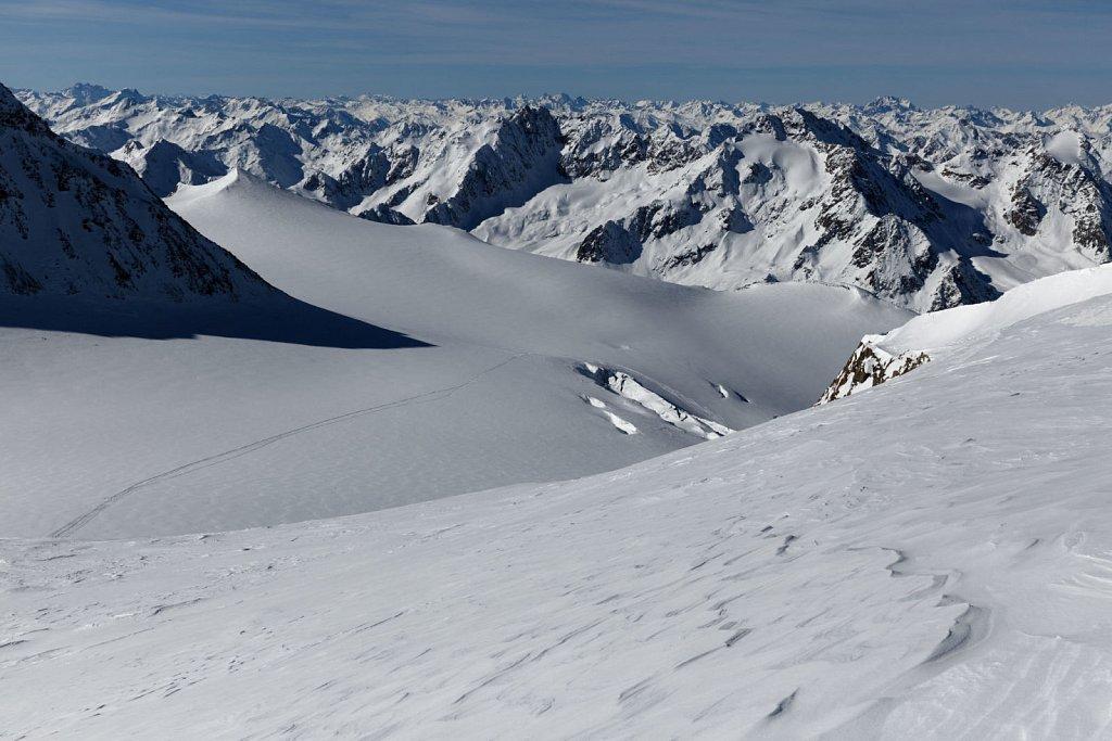 Wildspitze-ThomasHlawitschka-25022017-0513-Brey-Photography.jpg