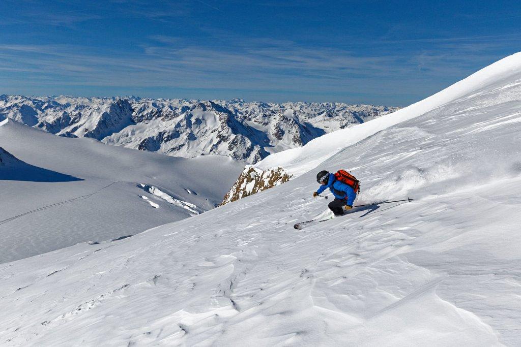 Wildspitze-ThomasHlawitschka-25022017-0520-Brey-Photography.jpg