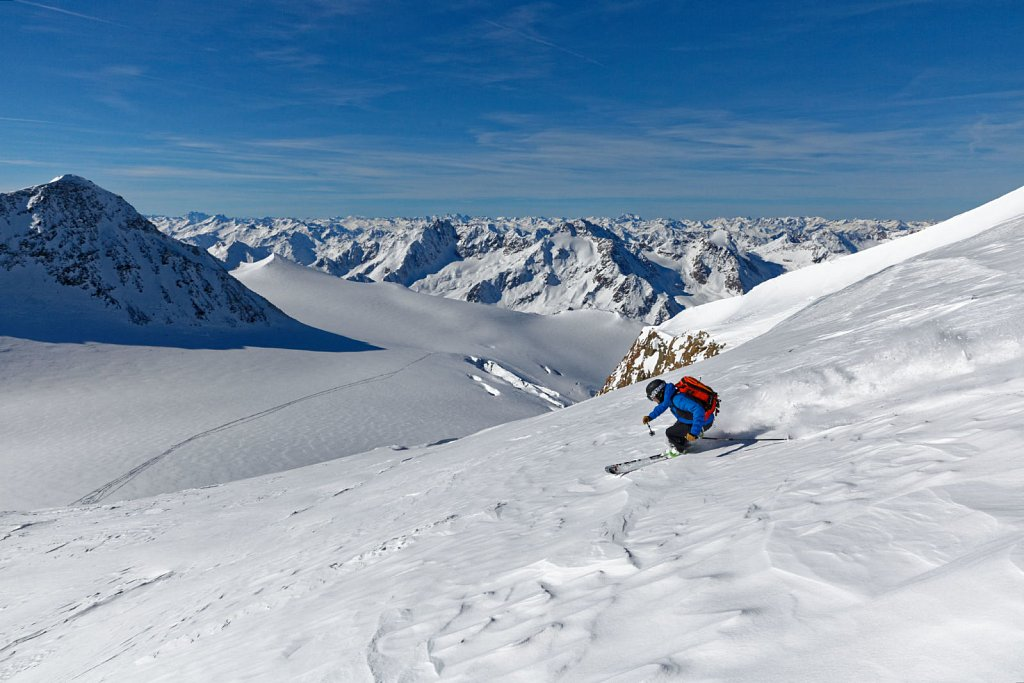 Wildspitze-ThomasHlawitschka-25022017-0521-Brey-Photography.jpg