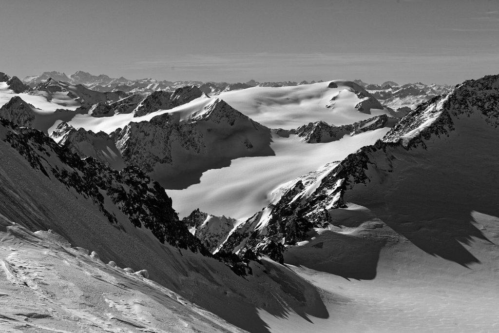 Wildspitze-ThomasHlawitschka-25022017-0525-Brey-Photography.jpg