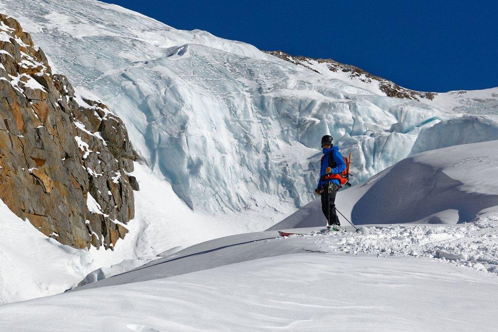 Wildspitze-ThomasHlawitschka-25022017-0528-Brey-Photography.jpg