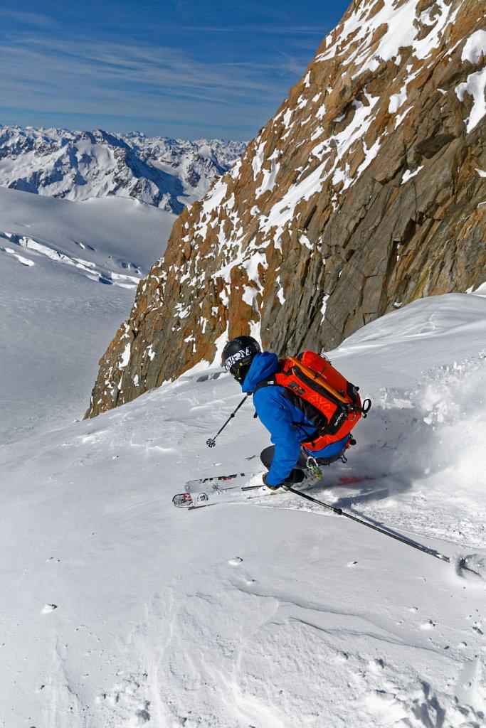 Wildspitze-ThomasHlawitschka-25022017-0532-Brey-Photography.jpg