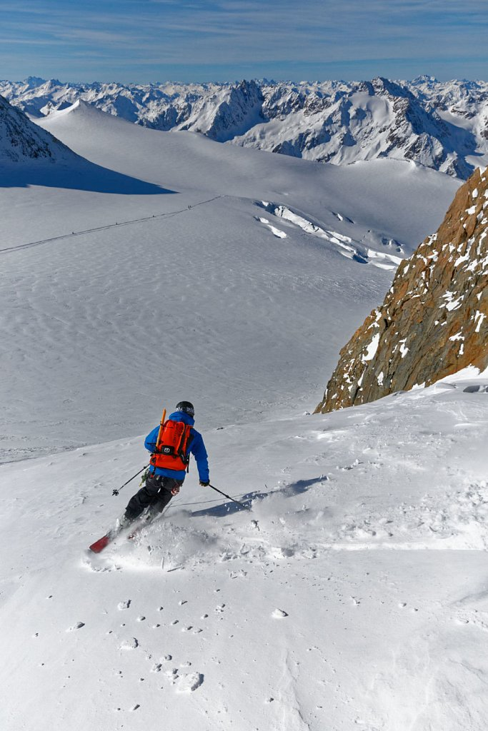 Wildspitze-ThomasHlawitschka-25022017-0537-Brey-Photography.jpg