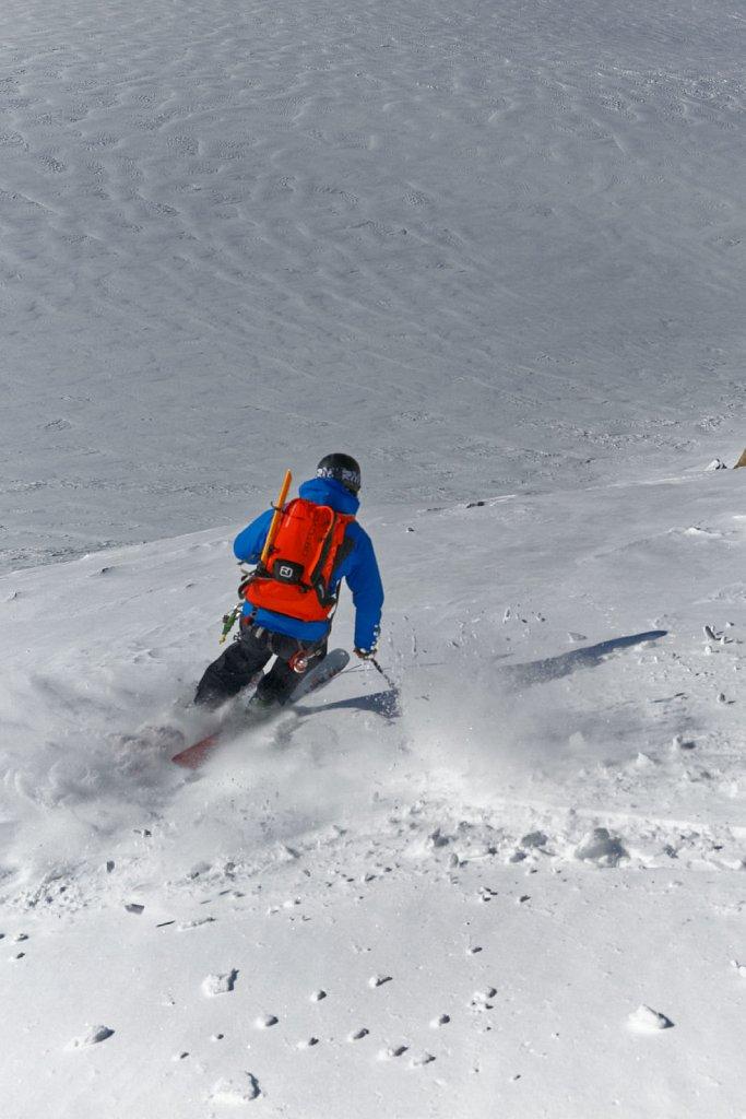 Wildspitze-ThomasHlawitschka-25022017-0538-Brey-Photography.jpg
