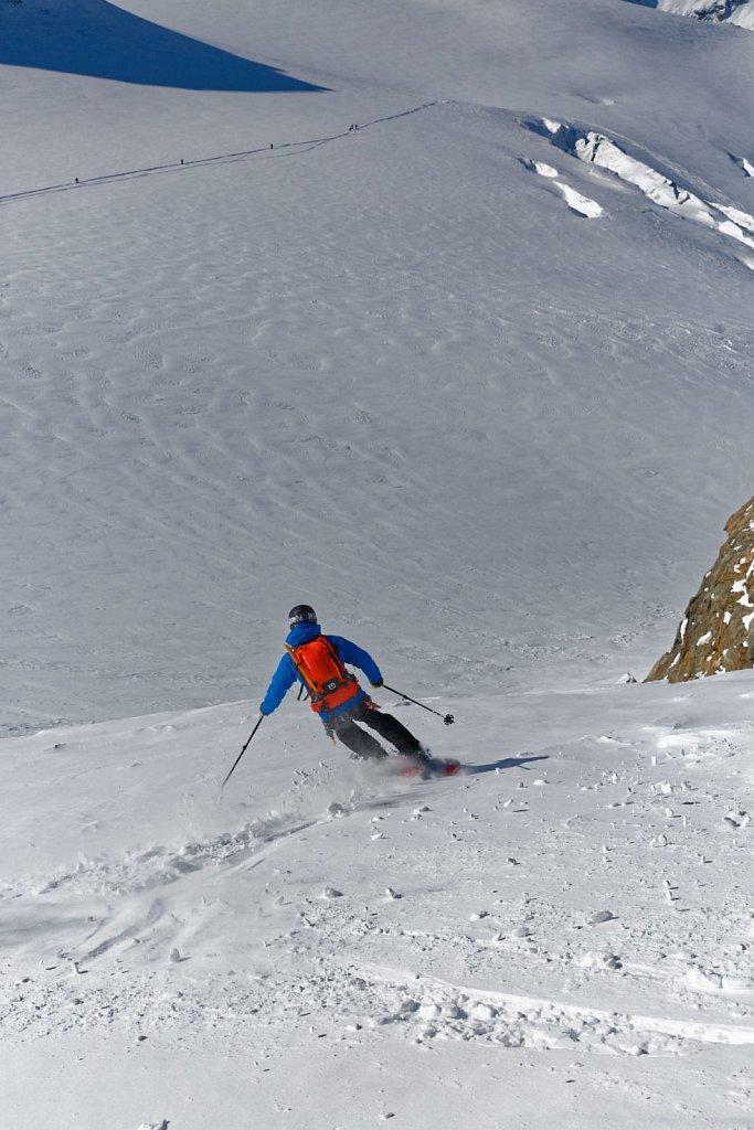 Wildspitze-ThomasHlawitschka-25022017-0542-Brey-Photography.jpg