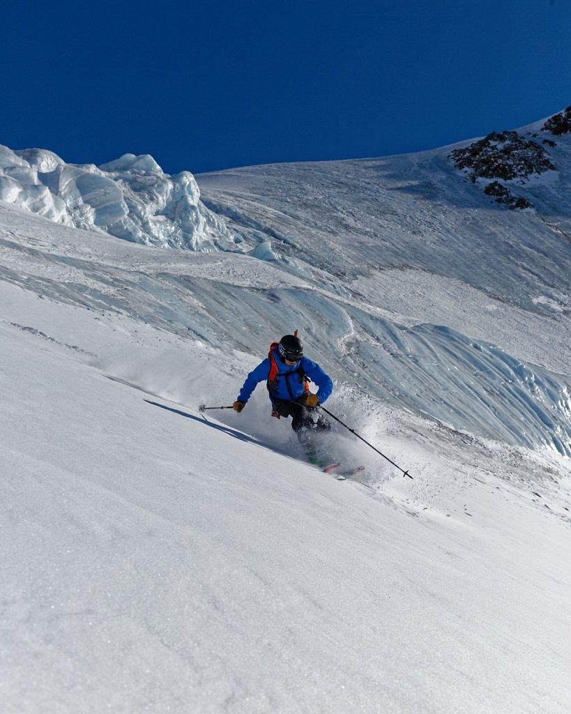 Wildspitze-ThomasHlawitschka-25022017-0552-Brey-Photography.jpg
