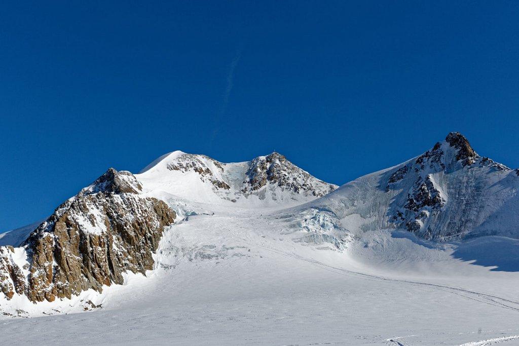 Wildspitze-ThomasHlawitschka-25022017-0557-Brey-Photography.jpg
