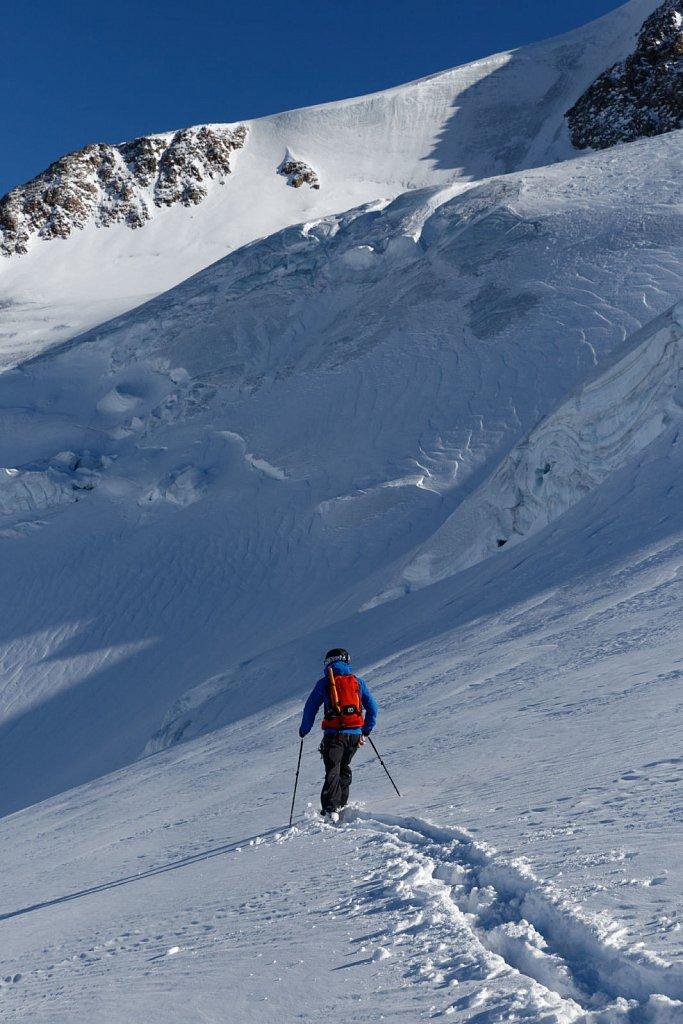 Wildspitze-ThomasHlawitschka-25022017-0561-Brey-Photography.jpg