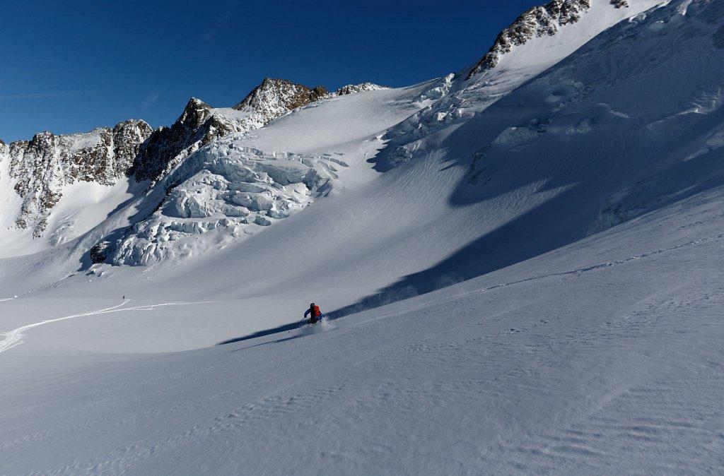 Wildspitze-ThomasHlawitschka-25022017-0575-Brey-Photography.jpg