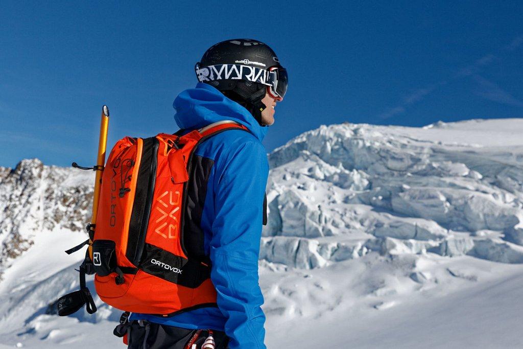 Wildspitze-ThomasHlawitschka-25022017-0602-Brey-Photography.jpg
