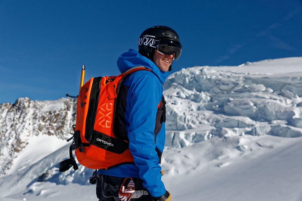 Wildspitze-ThomasHlawitschka-25022017-0606-Brey-Photography.jpg