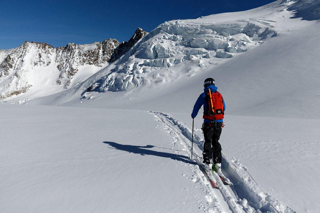 Wildspitze-ThomasHlawitschka-25022017-0610-Brey-Photography.jpg