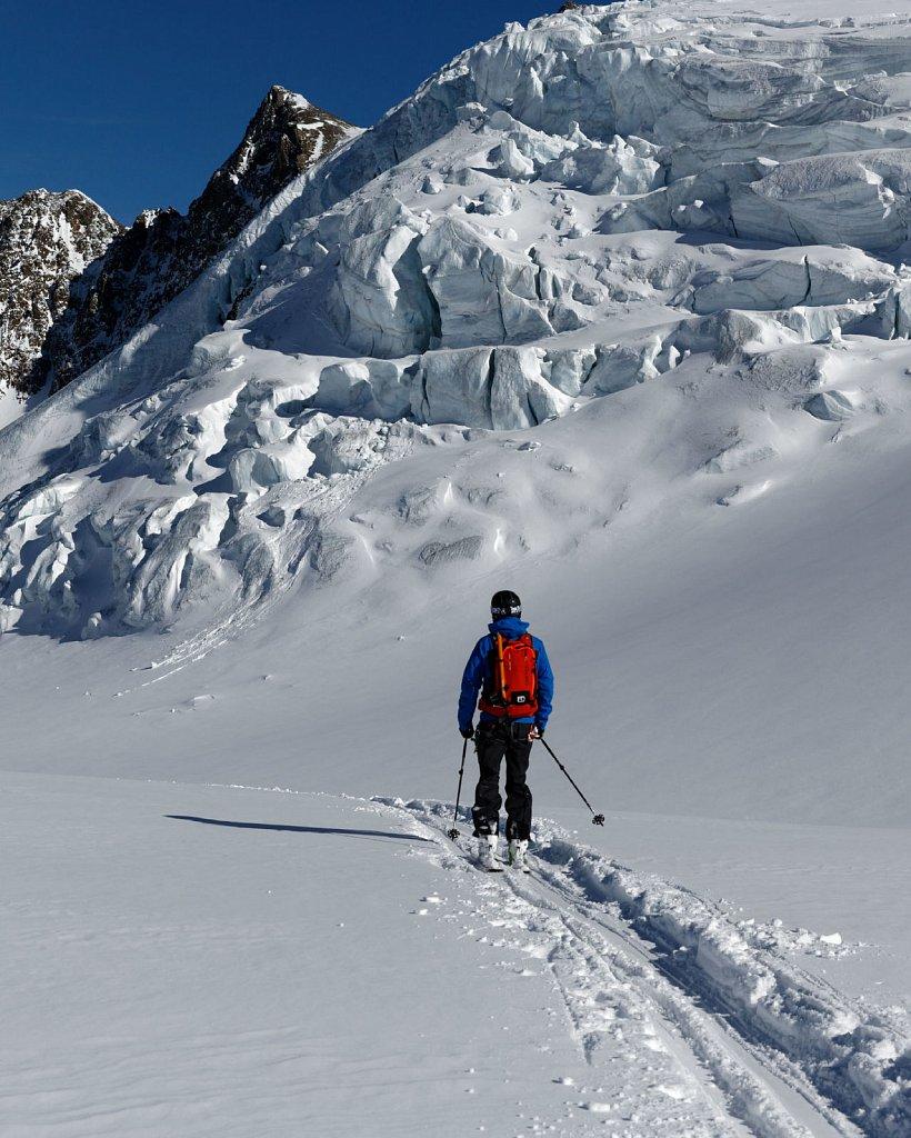 Wildspitze-ThomasHlawitschka-25022017-0612-Brey-Photography.jpg
