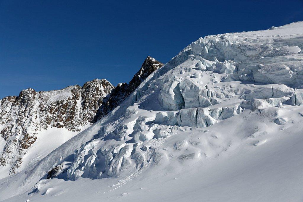 Wildspitze-ThomasHlawitschka-25022017-0618-Brey-Photography.jpg