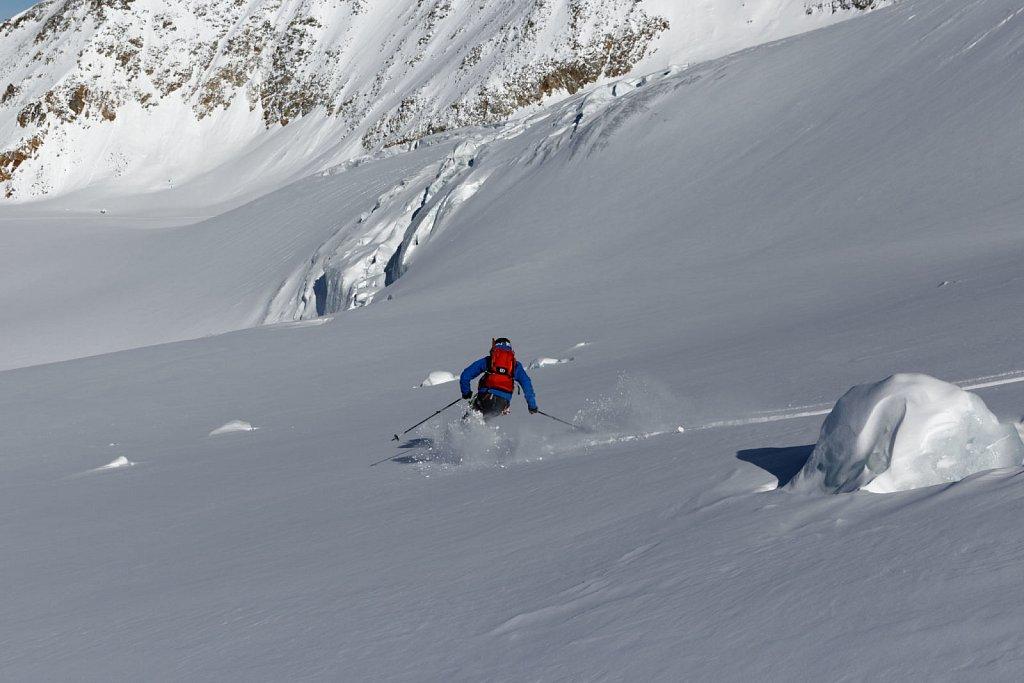 Wildspitze-ThomasHlawitschka-25022017-0639-Brey-Photography.jpg
