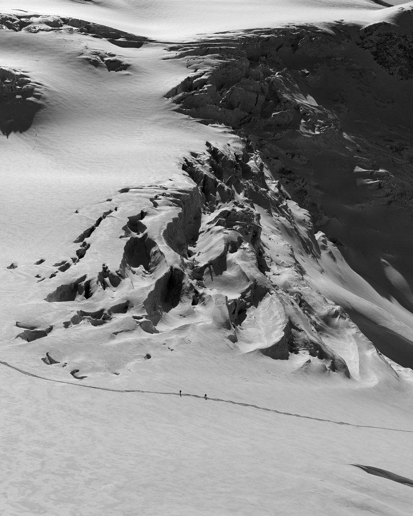 Wildspitze-ThomasHlawitschka-25022017-0658-Brey-Photography.jpg