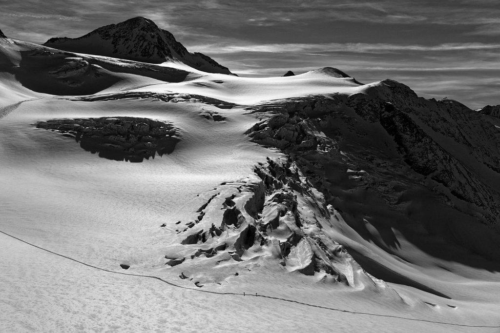 Wildspitze-ThomasHlawitschka-25022017-0661-Brey-Photography.jpg