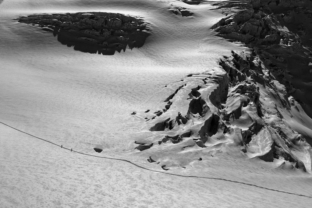 Wildspitze-ThomasHlawitschka-25022017-0667-Brey-Photography.jpg