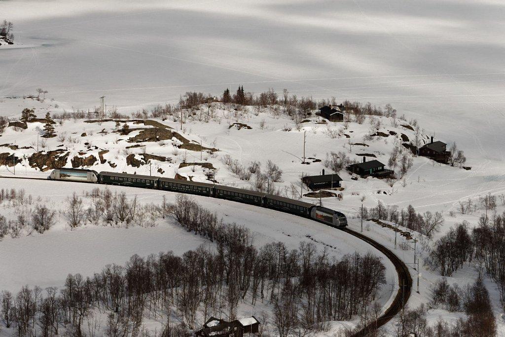 Vatnahalsen-29032017-1775-Brey-Photography.jpg