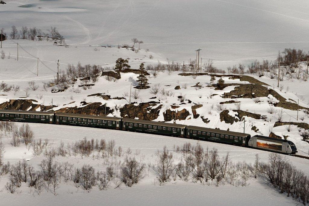 Vatnahalsen-29032017-1770-Brey-Photography.jpg