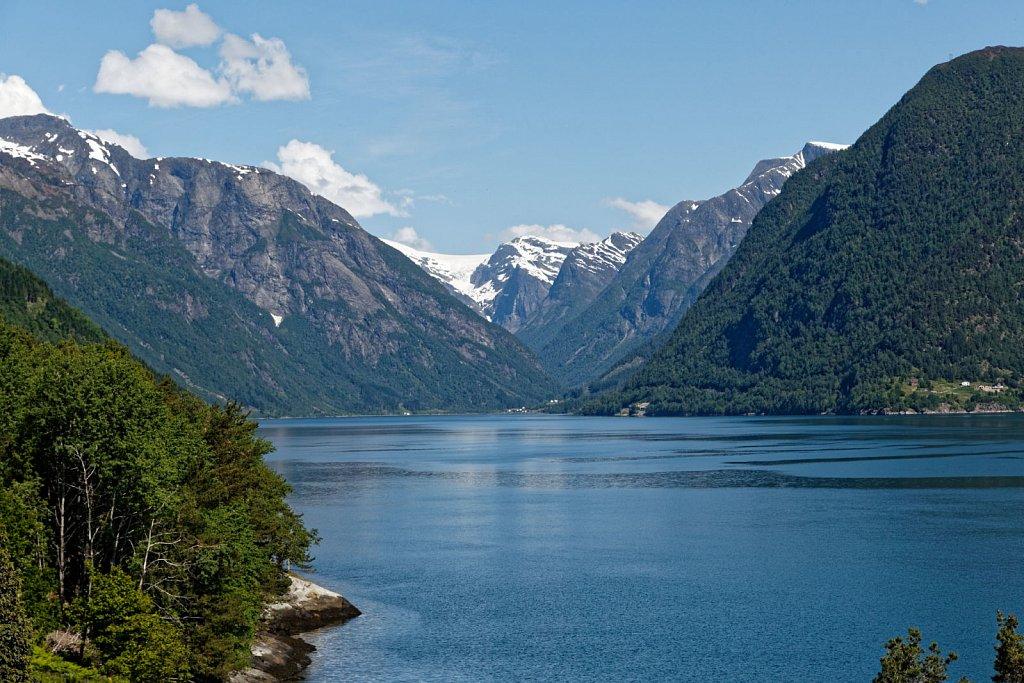 Sognefjorden-11062016-042-Brey-Photography.jpg
