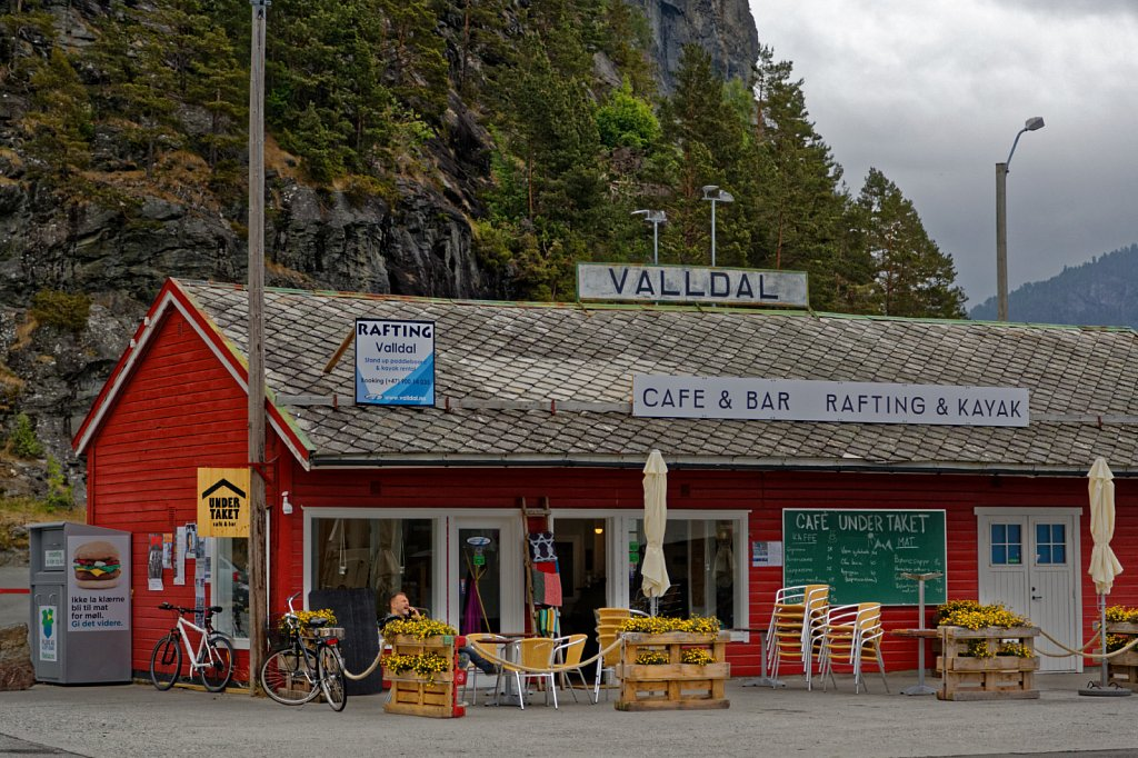 Valldal-17062016-268-DxO.jpg