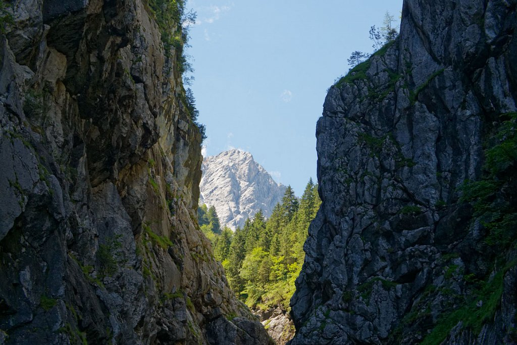 Hoellental-04072017-002-Brey-Photography.jpg