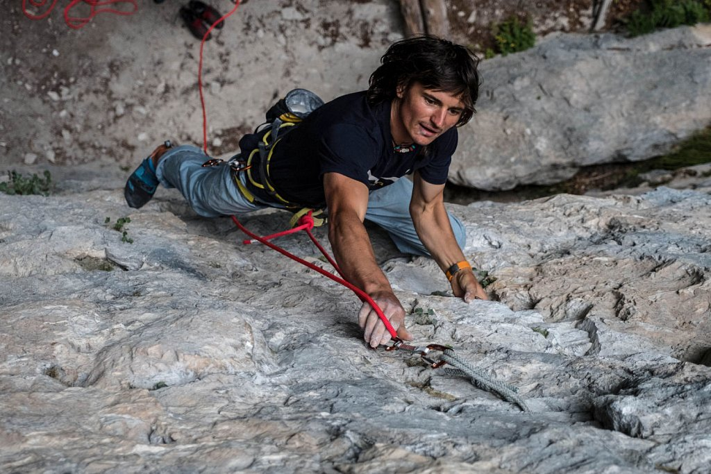 Salewa-getVERTICAL-sanMARTINO-14072017-0228-Brey-Photography.jpg