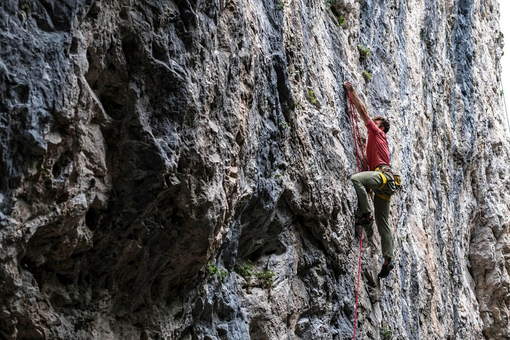 Salewa-getVERTICAL-sanMARTINO-13072017-0210-Brey-Photography.jpg