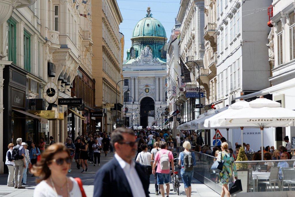 Wien-09062017-135-Brey-Photography.jpg