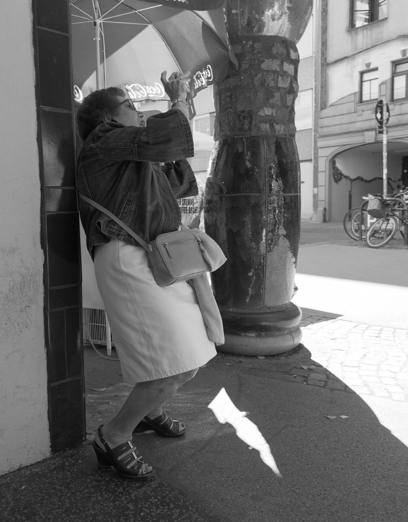 Wien-09062017-047-Brey-Photography.jpg