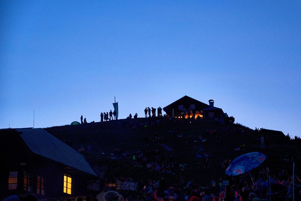 Wank-Festival-26082017-080-Brey-Photography.jpg