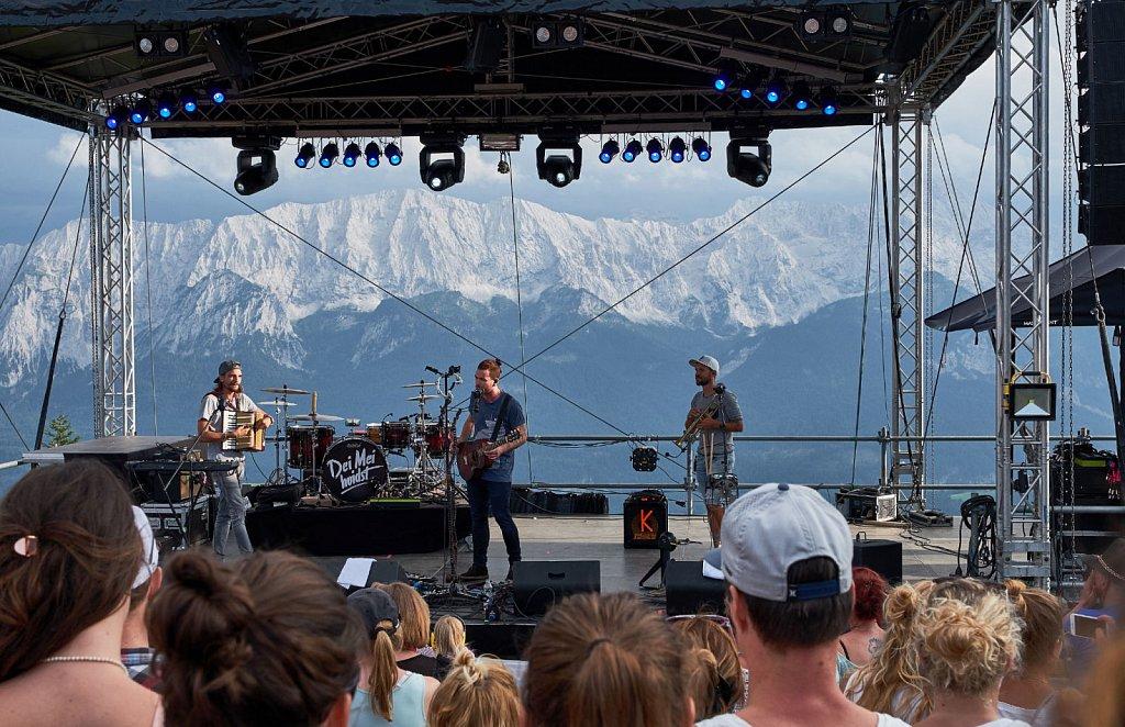 Wank-Festival-26082017-040-Brey-Photography.jpg