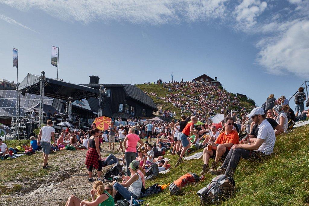 Wank-Festival-26082017-001-Brey-Photography.jpg