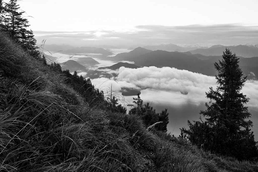 Walchensee-eMTB-21092017-054-Brey-Photography.jpg