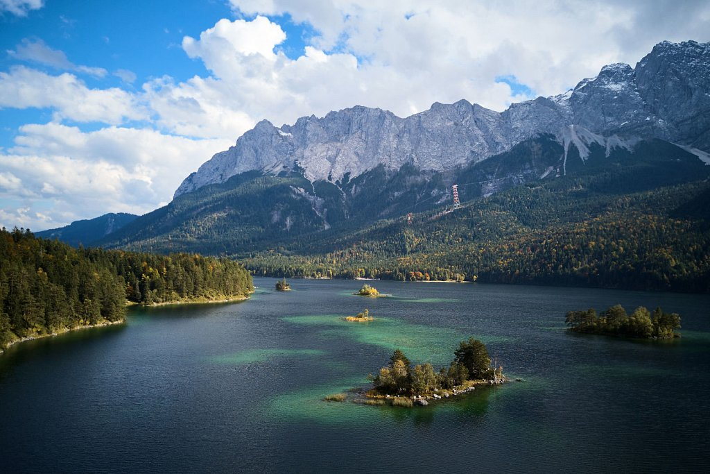 Eibsee-26092017-001-Brey-Photography.jpg