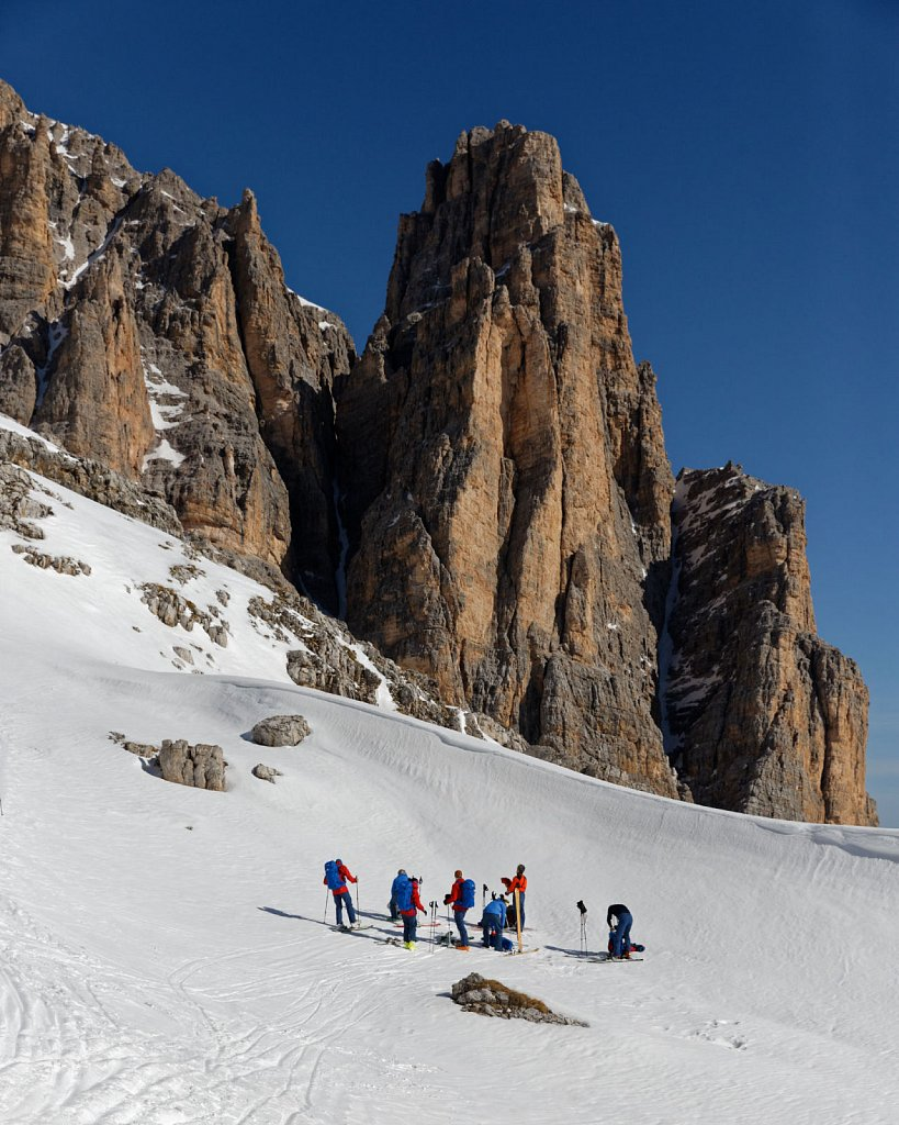 SALEWA-getVERTICAL-altaBADIA-25032017-1509-Brey-Photography.jpg