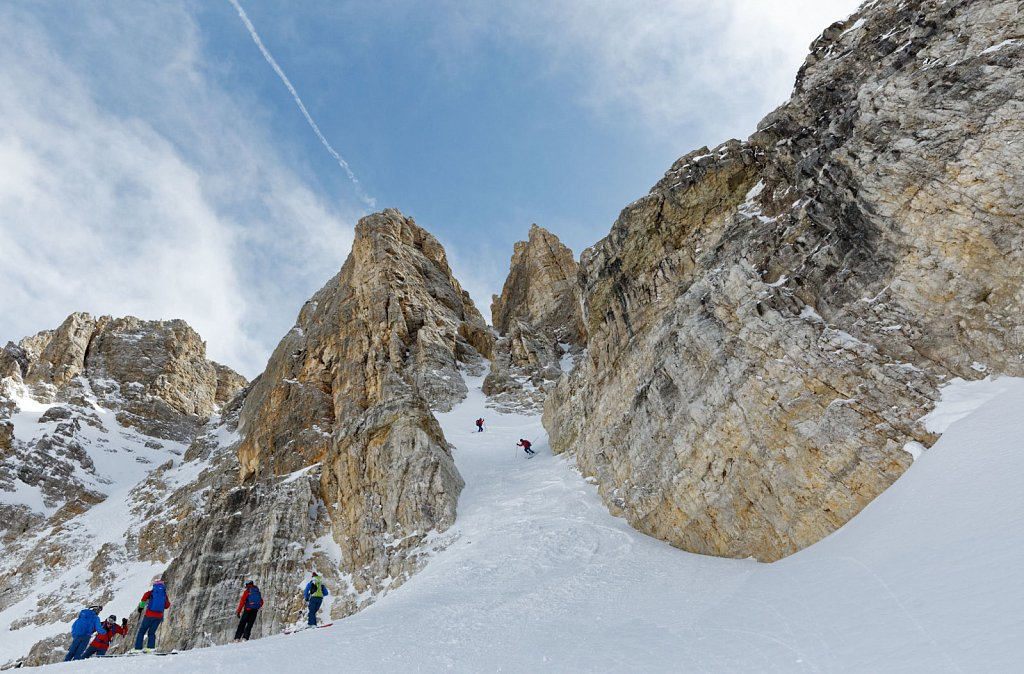 SALEWA-getVERTICAL-altaBADIA-24032017-0825-Brey-Photography.jpg