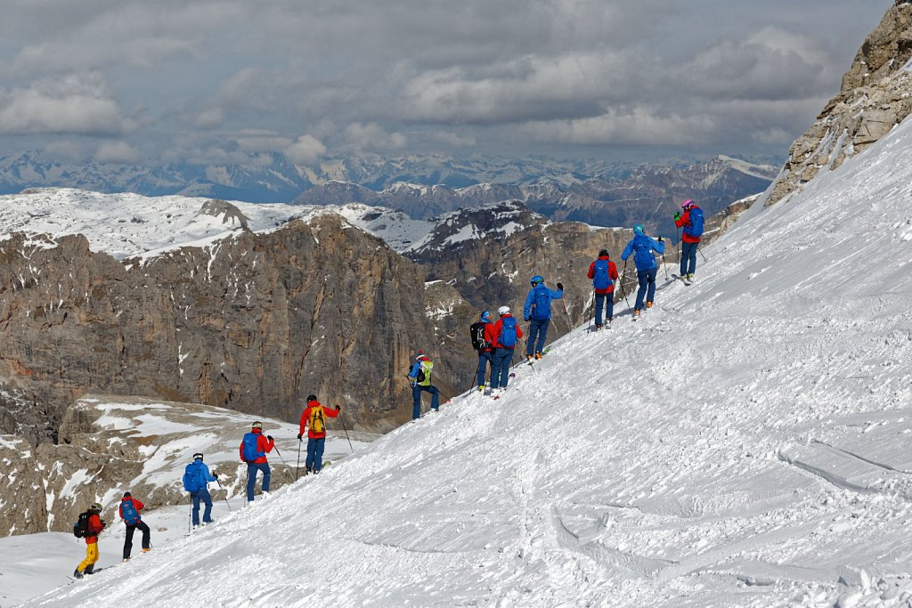 SALEWA-getVERTICAL-altaBADIA-24032017-0668-Brey-Photography.jpg