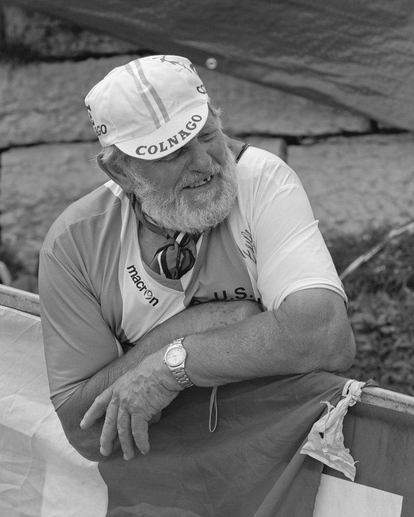 Bassano-05302014-0774-DxO-Brey-Photography.jpg