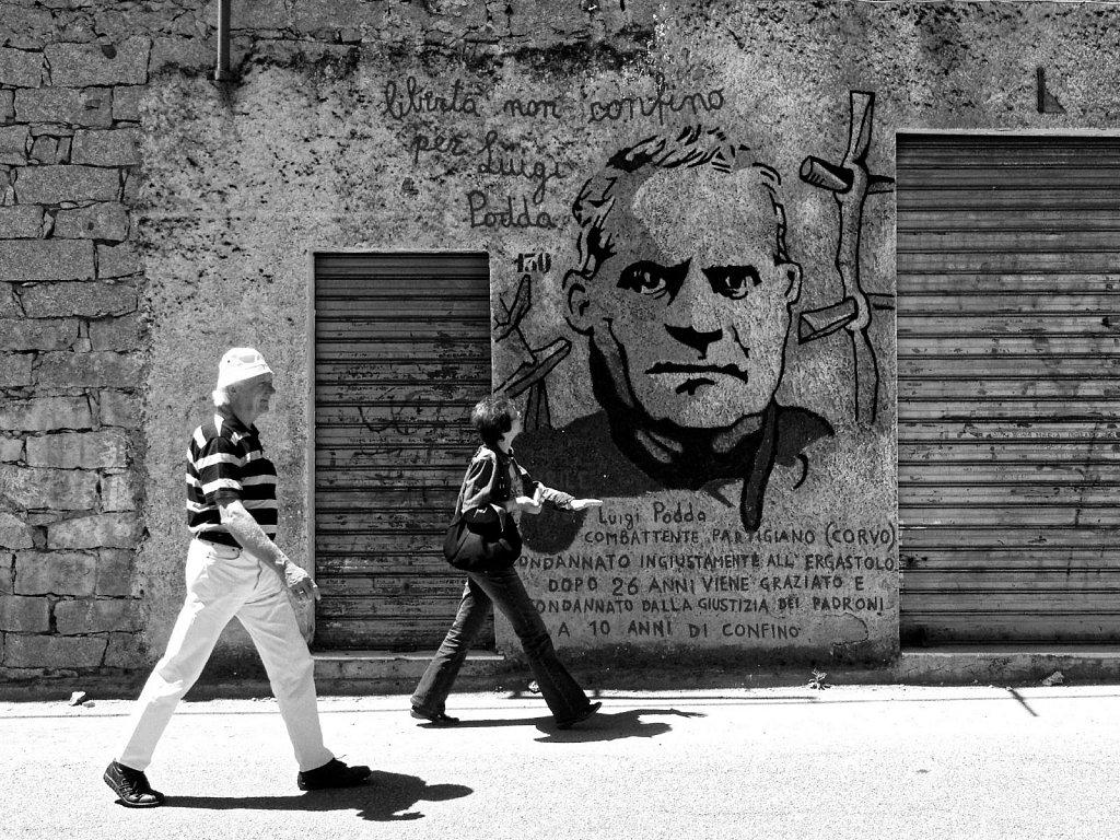 Sardinien2012-20120503-127-Brey-Photography.jpg
