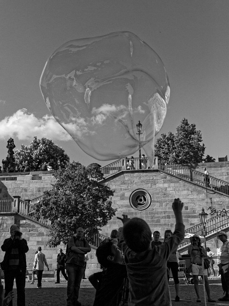 Prag-Tripp-20130518-216-Brey-Photography.jpg