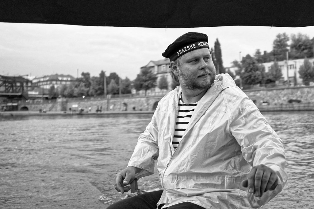 Prag-Tripp-20130517-110-Brey-Photography.jpg
