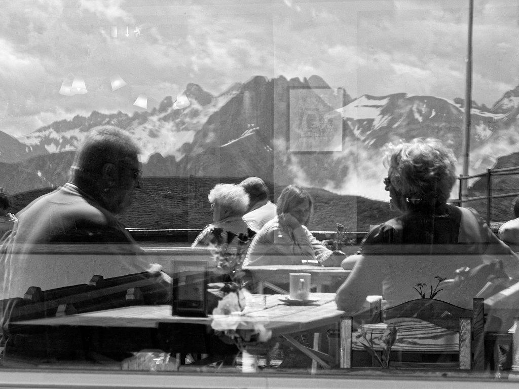 Engeradsgrundsee-Tour20110603008-Brey-Photography.jpg