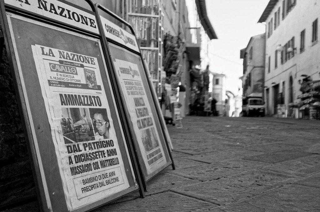 Castiglione-del-Lago-20121006-004-Brey-Photography.jpg