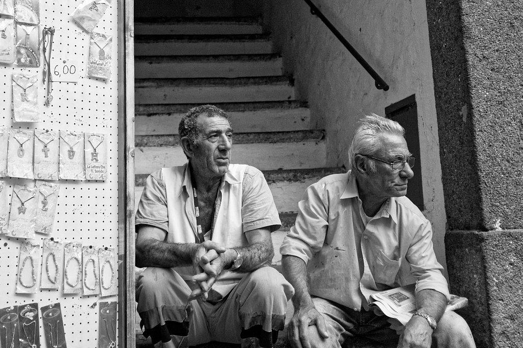 Amalfi-20121001-036-Brey-Photography.jpg